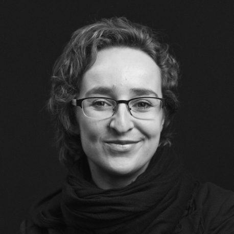 Joanna Kinowska