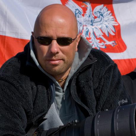 Sławek Krajniewski